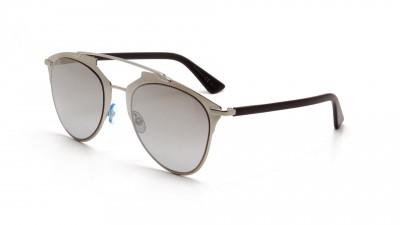 Dior Reflected Silver EEI/0H 52-21 208,33 €