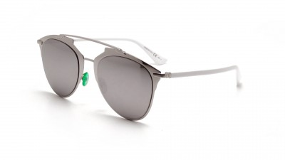 Dior Reflected Argent 85L/DC 52-21 208,33 €