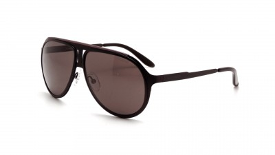 Carrera 100/S HKQ/NR 59-12 Black 74,92 €