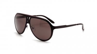 Carrera 100/S HKQ/NR 59-12 Noir 74,92 €