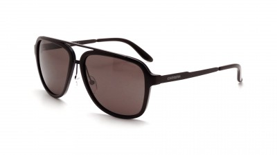 Carrera 97/S GVB/NR 57-16 Black 74,92 €