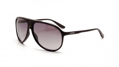 Carrera 6015/S D28/IC 61-12 Black 85,75 €