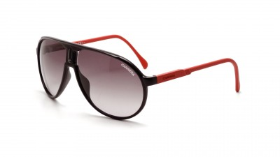 Carrera Champion Black CHAMPION/RUBBER D2G/EU 62-12 58,25 €