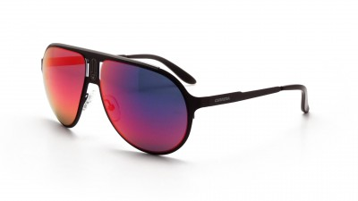 Carrera Champion Black CHAMPION/MT 003/CP 61-13 77,50 €