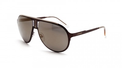 Carrera Champion Brown CHAMPION/MT SIG/JO 61-13 89,92 €