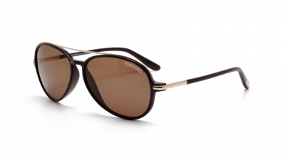 Tom Ford Ramone Black FT149 01J 58-13 177,50 €