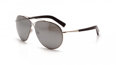 Tom Ford Eva FT0374 28Q 61-10 Or 135,83 €