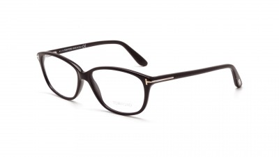 Tom Ford FT5316 001 54-14 Noir 137,42 €