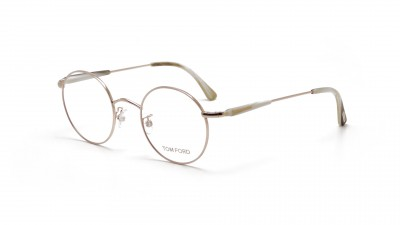 Tom Ford FT5344 028 45-21 Or 178,25 €