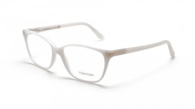 Tom Ford FT5293 020 54-15 Blanc 146,67 €