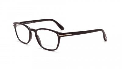 Tom Ford FT5355 001 52-18 Black 130,75 €