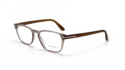 Tom Ford FT5355 020 52-18 Gris 130,75 €