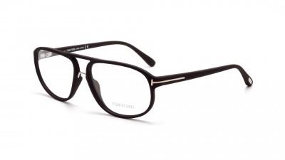 Tom Ford FT5296 002 55-14 Black 165,00 €