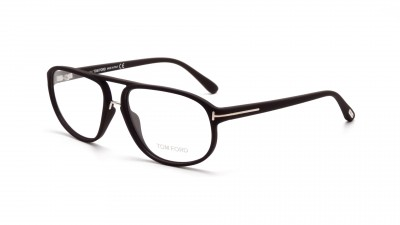 Tom Ford FT5296 002 55-14 Noir 165,00 €