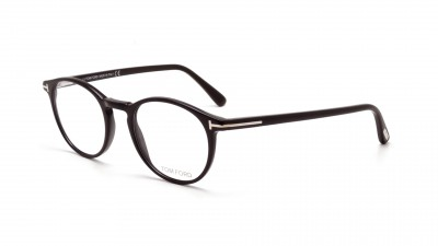 Tom Ford FT5294 001 48-20 Noir 144,08 €