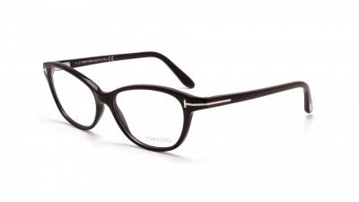 Tom Ford FT5299 001 54-15 Black 137,42 €