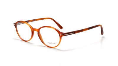 Tom Ford FT5305 053 49-18 Tortoise 100,86 €