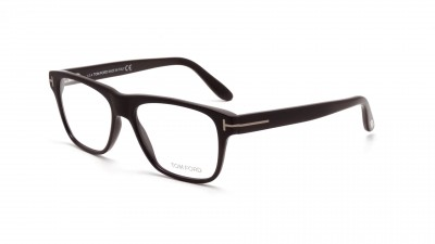 Tom Ford FT5312 002 54-15 Black 96,19 €