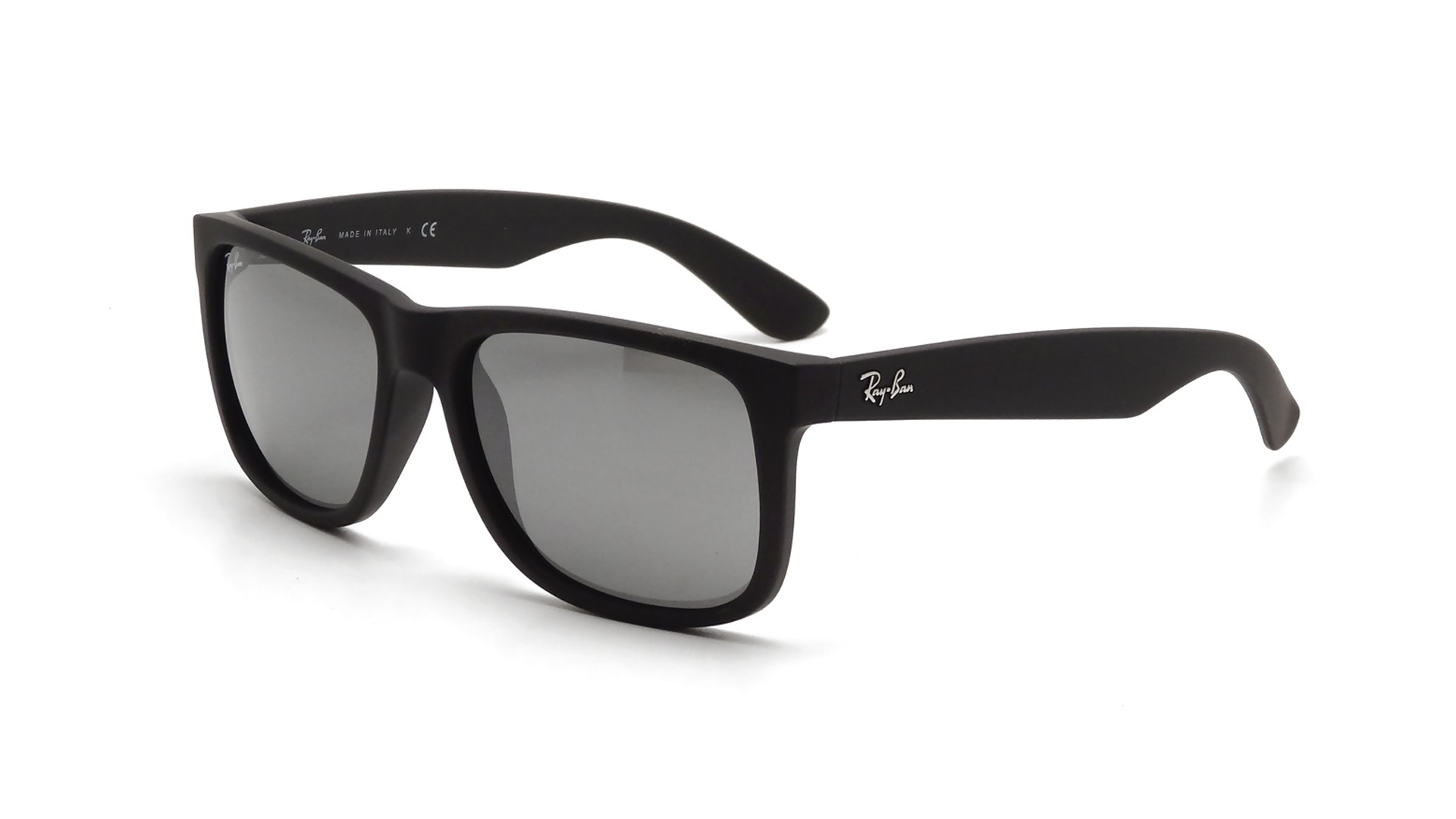 ray ban taille 51
