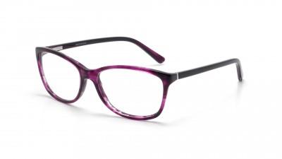 Cactus Melissa Purple 42 C03 54-15 49,17 €
