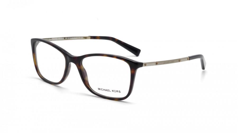 catgorie lunettes de vue page 5 du guide et comparateur d 39 achat. Black Bedroom Furniture Sets. Home Design Ideas