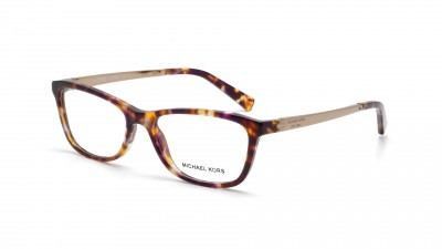 Michael kors Nevis Other colors MK4017 3032 53-16 127,50 €