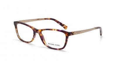 Michael kors Nevis Multicolore MK4017 3032 53-16 127,50 €