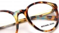 Michael kors Mayfair Multicolore MK4018 3031 50-18
