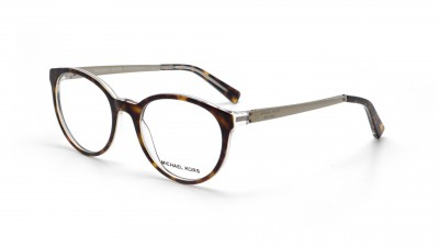 Michael kors Mayfair Tortoise MK4018 3034 50-18 127,50 €