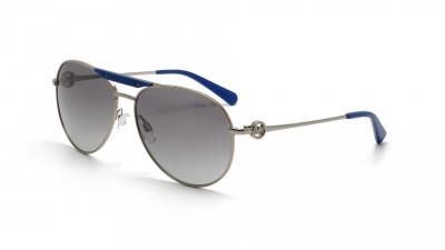 Michael kors Zanzibar Silver MK5001 1004/11 58-14 97,42 €
