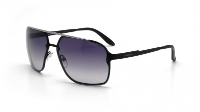 Carrera 91/S 003/HD 64-13 Black 83,25 €