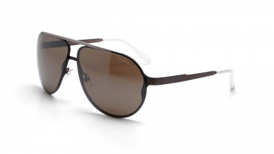 Carrera 90/S J8P/8G 65-10 Brown 79,17 €