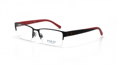Polo Ralph Lauren PH1152 9277 54-17 Black 75,75 €
