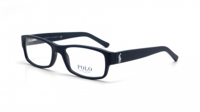 Polo Ralph Lauren PH2102 5521 53-17 Blue 75,75 €