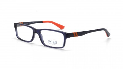 Polo Ralph Lauren PH2115 5469 52-16 Bleu 75,75 €