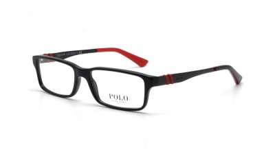 Polo Ralph Lauren PH2115 5345 54-16 Black 60,75 €