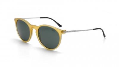 Polo Ralph Lauren PH4096 500571 50-20 Yellow 97,42 €
