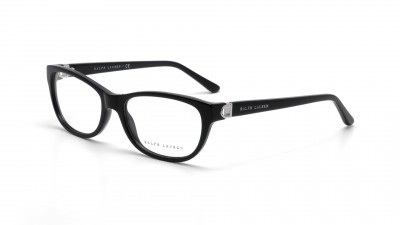 Ralph Lauren RL6137 5001 52-16 Black 82,42 €