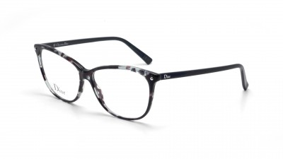 Dior CD3270 LBT 55-13 Multicolore 134,92 €
