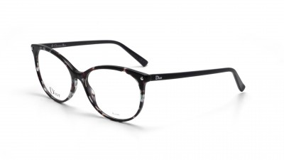 Dior CD3284 LBT 53-16 Multicolore 134,92 €