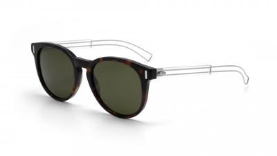 Dior Blacktie Tortoise 206S CJ1/1E 52-19 206,58 €