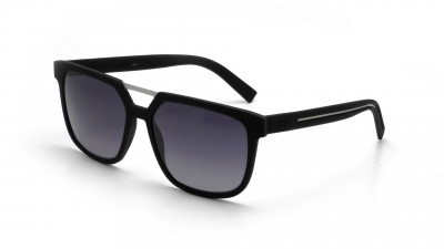 Dior 200S UI9/HD 55-18 Black 199,08 €