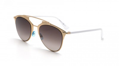 Dior Reflected Gold 31U/HA 52-21 208,33 €