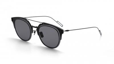 Dior Composit Noir 1.0 006/2K 62-12 262,50 €