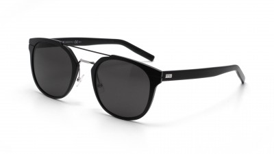 Dior AL13.5 Black GQX/Y1 52-23 266,67 €