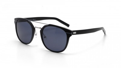 Dior AL13.5 Blue GAN/72 52-23 266,67 €