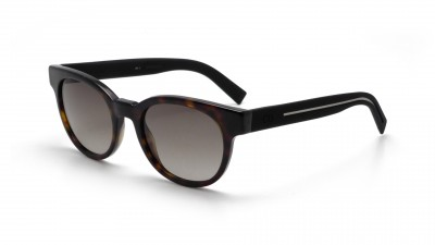 Dior Blacktie Tortoise 182S M61/HA 50-20 154,17 €