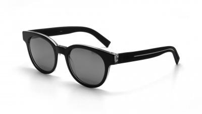Dior Blacktie Black 182S HZF/SF 50-20 154,17 €