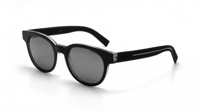 Dior Blacktie Noir 182S HZF/SF 50-20 154,17 €