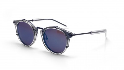 Dior 0196S IMZ/XT 48-22 Blue 245,83 €